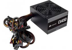 corsair-cv-series-cv450-450watt-80-plus-bronze[1]
