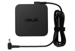 Screenshot_2020-03-03 ASUS 90W universal square adapters - Bärbar dator Laptop - Webhallen com