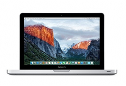 Apple-Macbook-Pro-A1278-I5-3210M-2.50GHz-8GB-500GB-HDD-13.3-El-Capitan