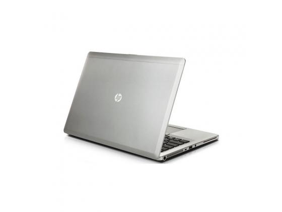 hp-elitebook-9470m-med-3g-beg[1]