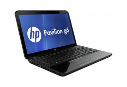 HP-Pavilion-g6-2105so-(B6X24EA)