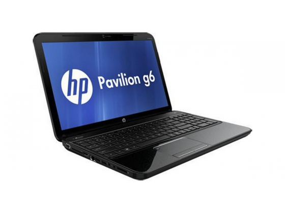HP-Pavilion-g6-2105so-(B6X24EA)